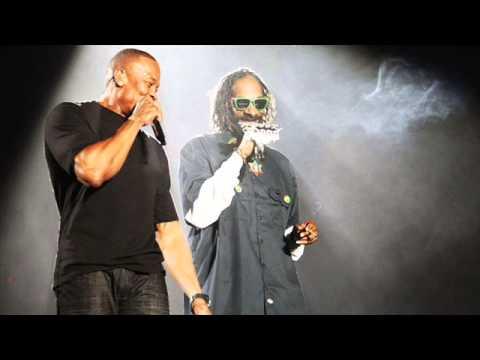 dr dre snoop dogg live at coachella full concert 2012