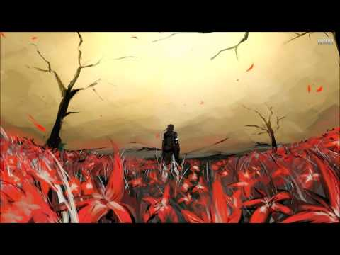 Metal Gear Solid 3: Snake Eater - GENTLE...