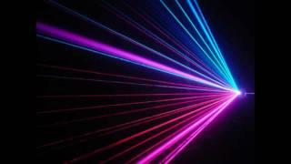 009 Soundsystem - Dreamscape (Apache Remix)