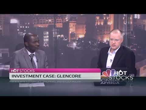 Glencore - Hot or Not