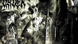 Matt McGrath - Torch Of War [Vader]