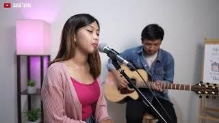 Terpesona Aku Terpesona Lagu Tiktok Viral 2021 Cover Sasa Tasia