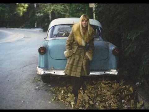 Gene Clark/Carla Olson - Fair Tender Ladies