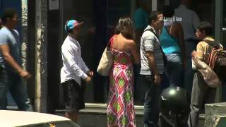 23/06/2015 - Tas Pillao | Programa Completo