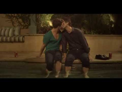 gay movie kisses 14