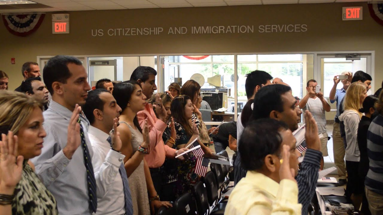 how to get an urgent citizenship ceremony