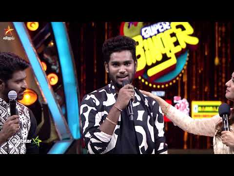 Super Singer 7 | 28th & 29th September 2019 - Promo 3