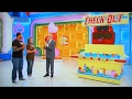 The Price is Right - Check Out - 2/14/2017