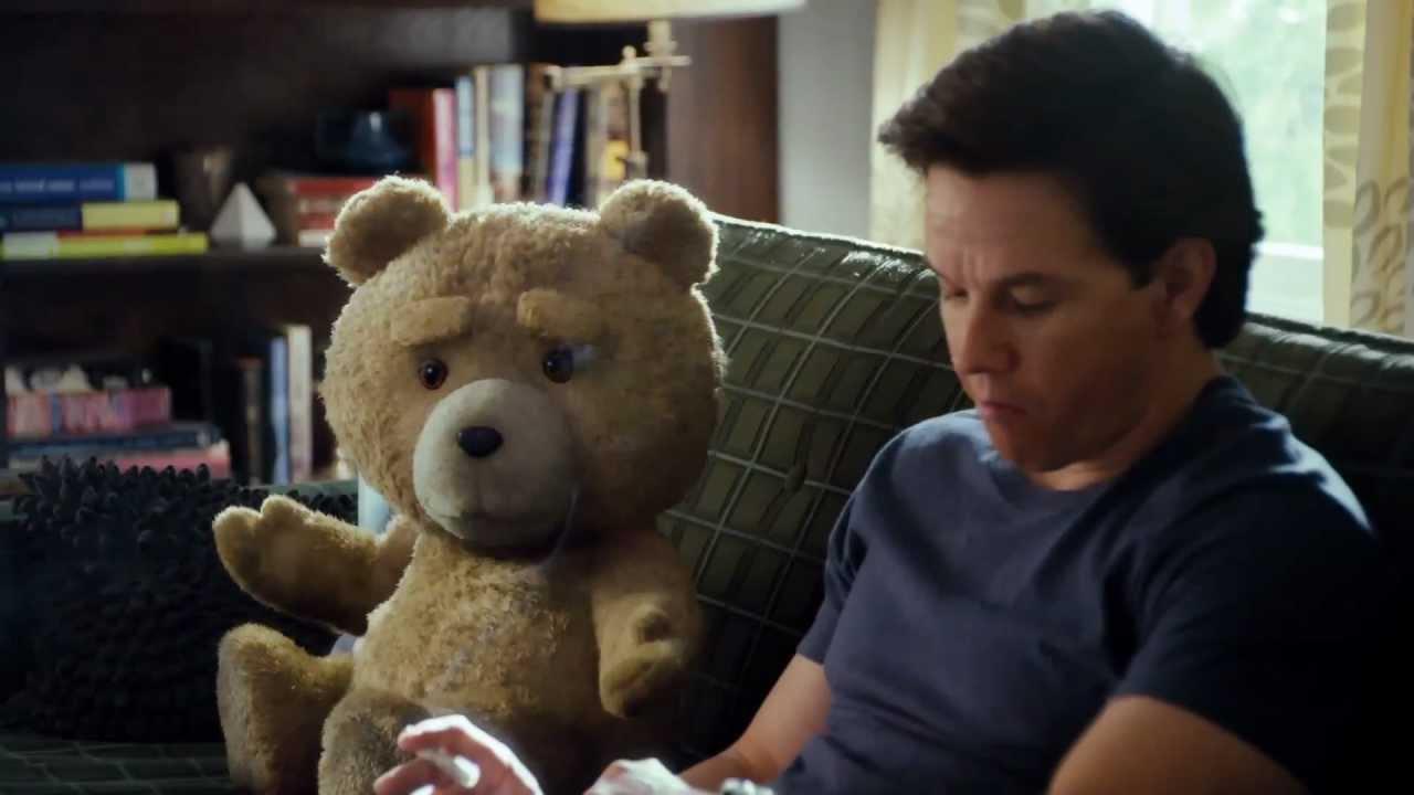 Ted German