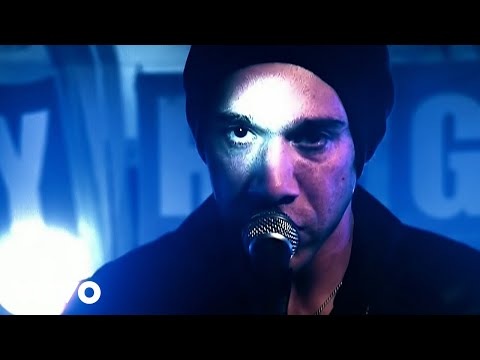 She Wants Revenge - Tear You Apart