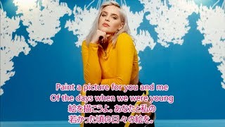 Download lagu 洋楽 和訳 Anne Marie 2002