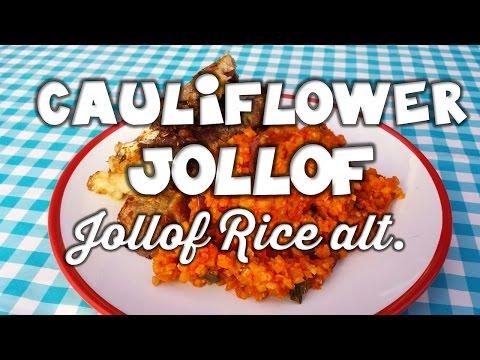 how-to-│-keto-cauliflower-jollof-│-jollof-rice-alternative-low-carbs-│-lchf│-makeitwithchichi-ep15