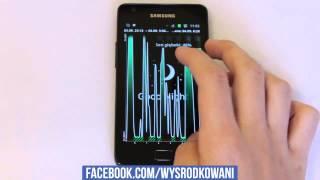 Wysrodkowani #1 - Sleep as Android - skuteczny budzik w telefonie screenshot 4