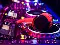 Remixy starych hitów lata 90 #2 (Kamil Z)