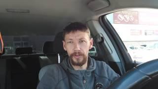 Заработать 30000 руб. в неделю в такси Нижнего Новгорода. Яндекс гет убер Такси рухнул