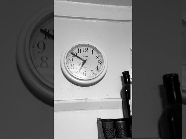 Fideo: Blodeugerdd 2020 - Hywel Griffiths