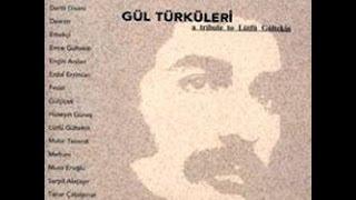 En güzel aşk türküleri listesi