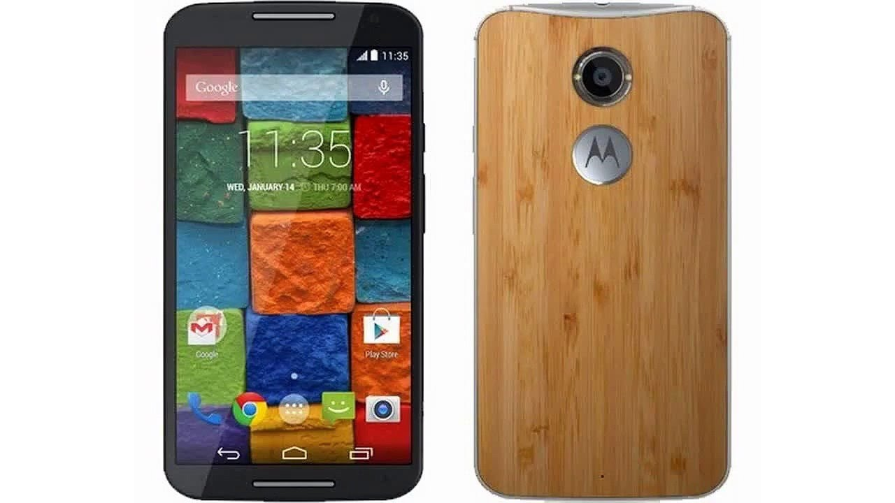 data reset motorola moto x 3rd generation review all are