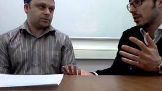 Самооборона для всех. Петров, Марковецкий(Добрый день. Это видео продолжение наших видео из серии Простые и эффективные приемы самообороны. Они полу..., 2013-04-09T11:08:14.000Z)
