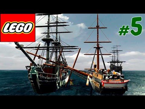 Игры Лего стрелялки -