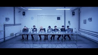 Bts 방탄소년단 39 Mic Drop Steve Aoki Remix 39 Official Teaser