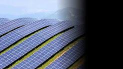 Solar Panel Installation Company Rego Park Ny Commercial Solar Energy Installation