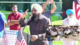 United Sikh Truckers