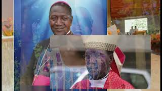 Tunasherekea Umoja By St. Francis Kiptere Catholic Church Kericho