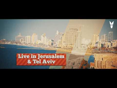 Top Gap Year In Israel Program