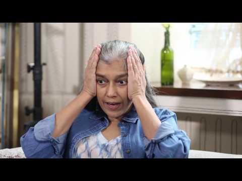 Ratna Pathak Shah aka Maya Sarabhai Interview with Team MissMalini