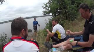 Не спортивный ответ - Зачем нужен велосипед? (Full version)(Это видео для любителей хороших компаний и посиделок у костра:) ДА, ДА, ДА... алкоголь и велосипед - вещи не..., 2015-06-30T10:49:07.000Z)