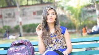 Ruperi Valu,Soneri Lata गोव्याच्या किनाऱ्यावर Full Song   Sb Creativity   Swapnil Hashruti