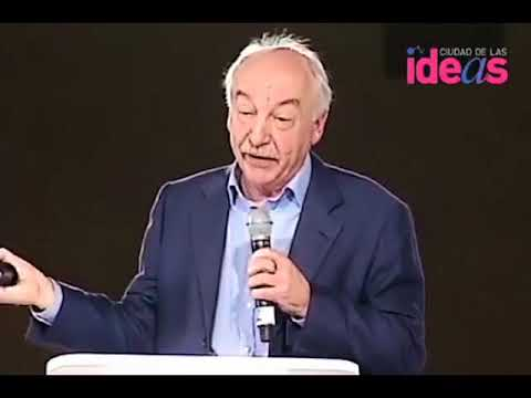 When should we trust our gut? - Gerd Gigerenzer - CDI 2008