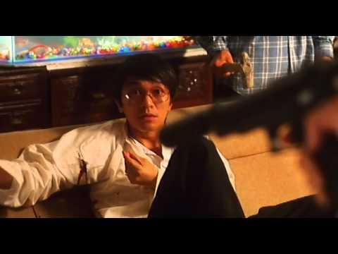 Phim Châu Tinh Trì - Bịp Vương 2000 Full (The Tricky Master) HD 720p
