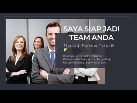 jasa-video-profile-caleg-cv-lamaran-kerja-gratis-dan-cara-membuat-video-profile-termurah