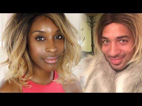 I WOKE UP LIKE THIS Makeup Tutorial! | Jackie Aina
