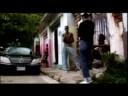 Collie Buddz Come Around Grown Folks Remix