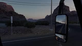 "[""euro truck simulator 2"", ""euro truck simulator"", ""simulator"", ""euro truck simulator 2 online"", ""truck"", ""euro truck simulator 2 multiplayer"", ""euro"", ""ets 2"", ""american truck simulator"", ""lets play euro truck simulator 2"", ""euro truck simulator 2 gameplay"", ""open beta"", ""beta"", ""open"", ""ats open beta 1.39"", ""open beta 1.39"", ""open beta launch"", ""ats 1.39 open beta"", ""openbeta"", ""ets2 1.39 open beta"", ""ets2 open beta 1.39"", ""colorado"", ""idaho"", ""iberia"", ""ets2 iberia"", ""ats colorado"", ""ats idaho"", ""fmod"", ""new graphic"", ""new sound engine""]"