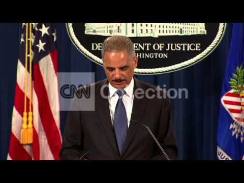 HOLDER:NALOXONE-POTENTIAL TO SAVE LIVES
