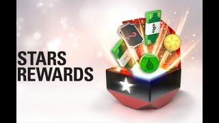 MAXIMUM RAKEBACK on Pokerstars in 2018