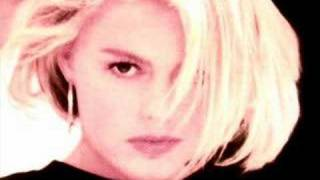 Eighth Wonder - Baby Baby (Dance Mix)