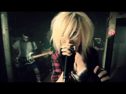 The Nearly Deads -