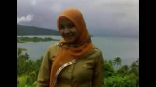 Bokep Indo Hot