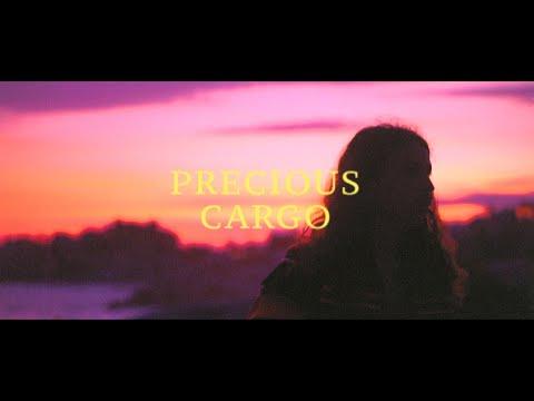 Смотреть клип Yung Pinch - Precious Cargo