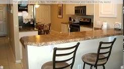 $325,000 - 603 Shorewood Dr F303, Cape Canaveral, FL 32920