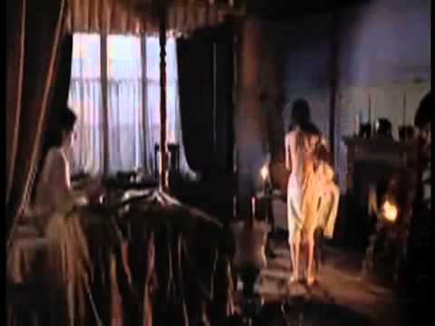 Fingersmith Theme Song- Music Video