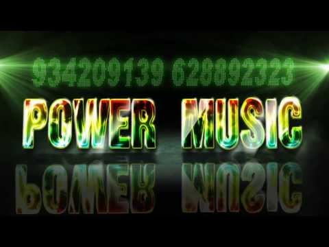 Dj. Luis de power music 1.WAV