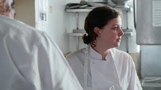 """""""Yes, Chef"""" - Short Film"""