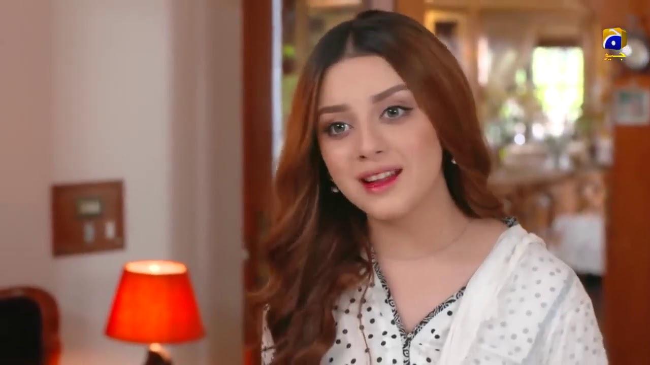 Download Dikhawa - Episode Faraib | 22nd July 2020 | HAR PAL GEO