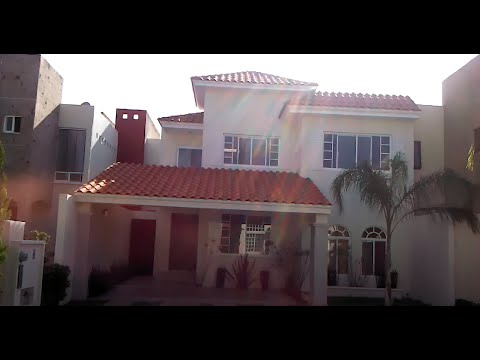 HOUSES FOR SALE IN AGUASCALIENTES $1,770,000.00